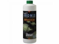 Sensas Aromix Brasem Belge