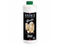 Sensas Aromix Garlic