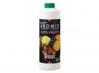 Sensas Aromix Tutti Frutti