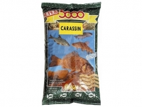 Sensas Groundbait 3000 Carassin