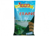 Sensas groundbait 3000 Etang