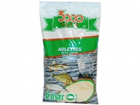 Sensas Groundbait Club 3000 Ablettes