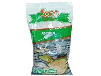 Sensas Groundbait Club 3000 Feeder