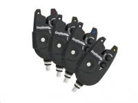 Senzor individual EnergoTeam Carp Hunter Radio Digital