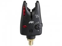 Senzor JRC Radar C1