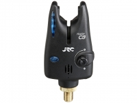 Senzor JRC Radar C3
