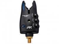 JRC Radar DSI Blue