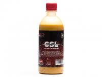 Senzor Lichid Nutritiv CSL 500ml