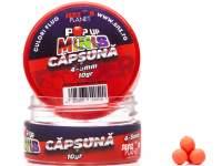 Senzor Pop-Up Minis Strawberry