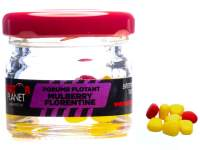 Senzor Artificial Corn Mulberry Florentine