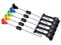 Fox Micro Swinger 4 Rod