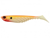 Shad Berkley Ripple 5cm Orange Pearl