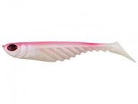 Shad Berkley Ripple 5cm Pink Shine