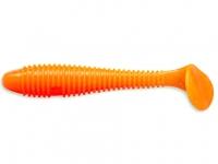 Shad Crazy Fish Vibro Fat 7.1cm 64 Squid