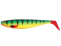 Shad Fox Rage Firetail PRO Shad 18cm Firetiger