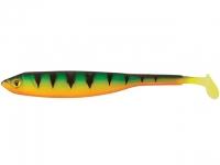 Shad Fox Rage Tiddler Fast 8cm Fire Tiger