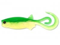 Shad Quantum Sappy Bass