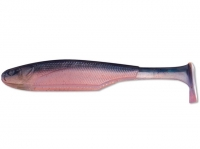 Shad Storm So-Run Superu Shad 12.5cm Lively Trout