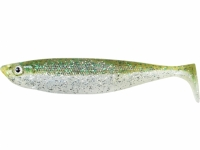 Shad Strike Pro Tumbler 13cm Green Shad Flash 003