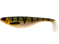 Shad Westin ShadTeez 16cm Bling Perch