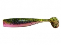 Lunker City Shaker 11.5cm Watermelon Candy Shad 154