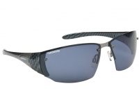 Shimano Aspire Sunglasses