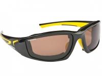 Shimano Beastmaster Sunglasses