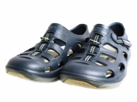 Shimano Evair Shoes Blue