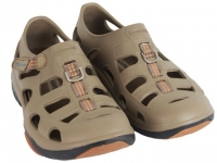 Shimano Evair Shoes Khaki