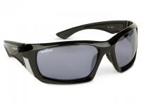 Shimano Speedmaster II Sunglasses