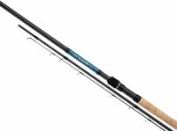 Shimano Super Ultegra Match Feeder 3.6m 90g Medium