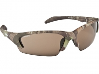 Shimano Tribal Sunglasses