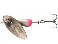 Smith AR-S Spinner Trout 2.1g 20 PWPI