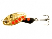 Smith AR-S Spinner Trout 3.5g 04