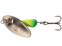 Smith AR-S Spinner Trout 3.5g 21