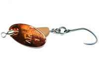 Smith AR-S Spinner Trout SH 1.5g 23