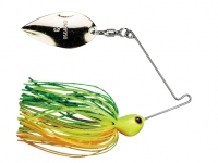 Smith Vivace Willow Spinner 7g WS 03