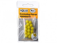 Solar Pineapple Everlasting Hookbaits