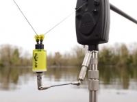 Solar Titanium Indicator Short Arm System