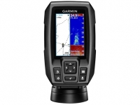 Garmin Striker 4 GPS