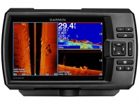 Sonar Garmin Striker 7DV GPS