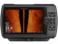 Sonar Garmin Striker 7SV GPS