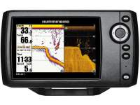 Humminbird HELIX 5 DUAL BEAM PLUS G2