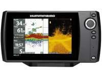 Sonar Humminbird Helix 7 CHIRP DI G2