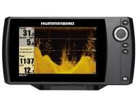 Sonar Humminbird Helix 7 CHIRP DI GPS G2