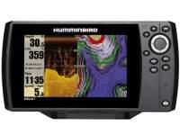 Sonar Humminbird Helix 7 CHIRP SI GPS G2