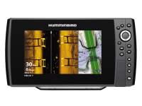 Sonar Humminbird Helix 9 CHIRP SI GPS G2N