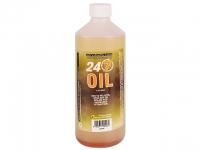Sonubaits 24/7 Oil