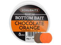Sonubaits Chocolate Orange Band'um