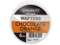 Sonubaits Chocolate Orange Band'um Wafters